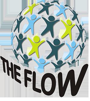 Jazyková škola The Flow