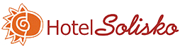 Hotel Solisko****