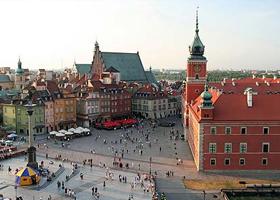 Kam na letnú dovolenku? 5. časť: Poľsko ako ho nepoznáte