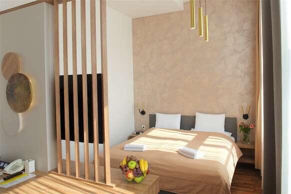 GRAND hotel***+