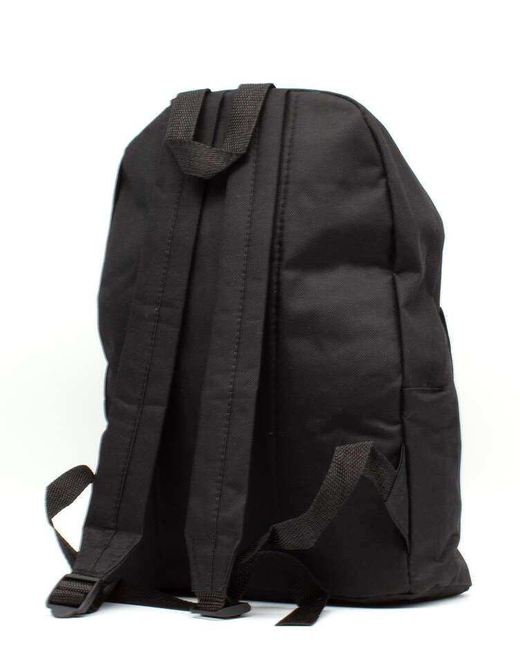 Štýlový detský batoh s motívom príšerky