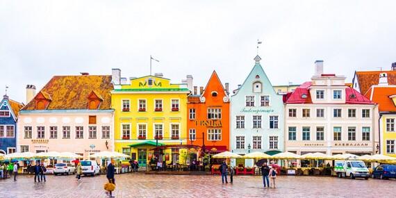 Južné Čechy za jeden víkend - kraj rozprávkových zámkov, oroseného piva a skvelého jedla/Južné Čechy