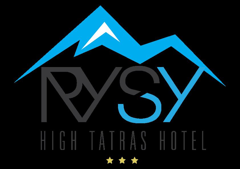 Hotel RYSY*** Vysoké TATRY