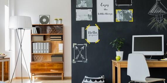 Myslete ve velkém: Tisk 10 velkoformátových fotografií ve velikostech A4 nebo A3 jako originální dekorace nebo pomůcka v práci/ČR