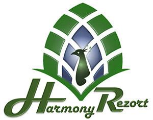 Hotel HARMONY REZORT 3*