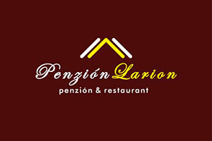 Penzión Larion