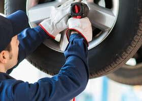 Prehľad kvalitných a cenovo dostupných servisov na prezutie pneumatík