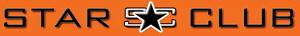 STARCLUB - finess & spinning centrum