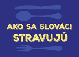Výsledky prieskumu: Ako sa stravujú Slováci v našich reštauráciách