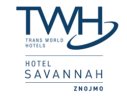 Trans World hotel Savannah
