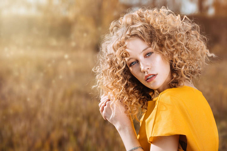 Pánsky alebo dámsky strih, regenerácia či farbenie v Beauty&l...