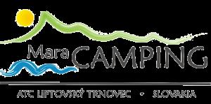 Mara CAMPING / ATC Liptovský Trnovec
