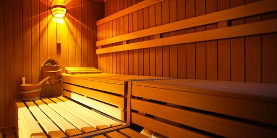 Zima v obľúbenom rakúskom Bad Gastein a hoteli HAAS*** so slovensky hovoriacim personálom/Rakúsko – Bad Gastein