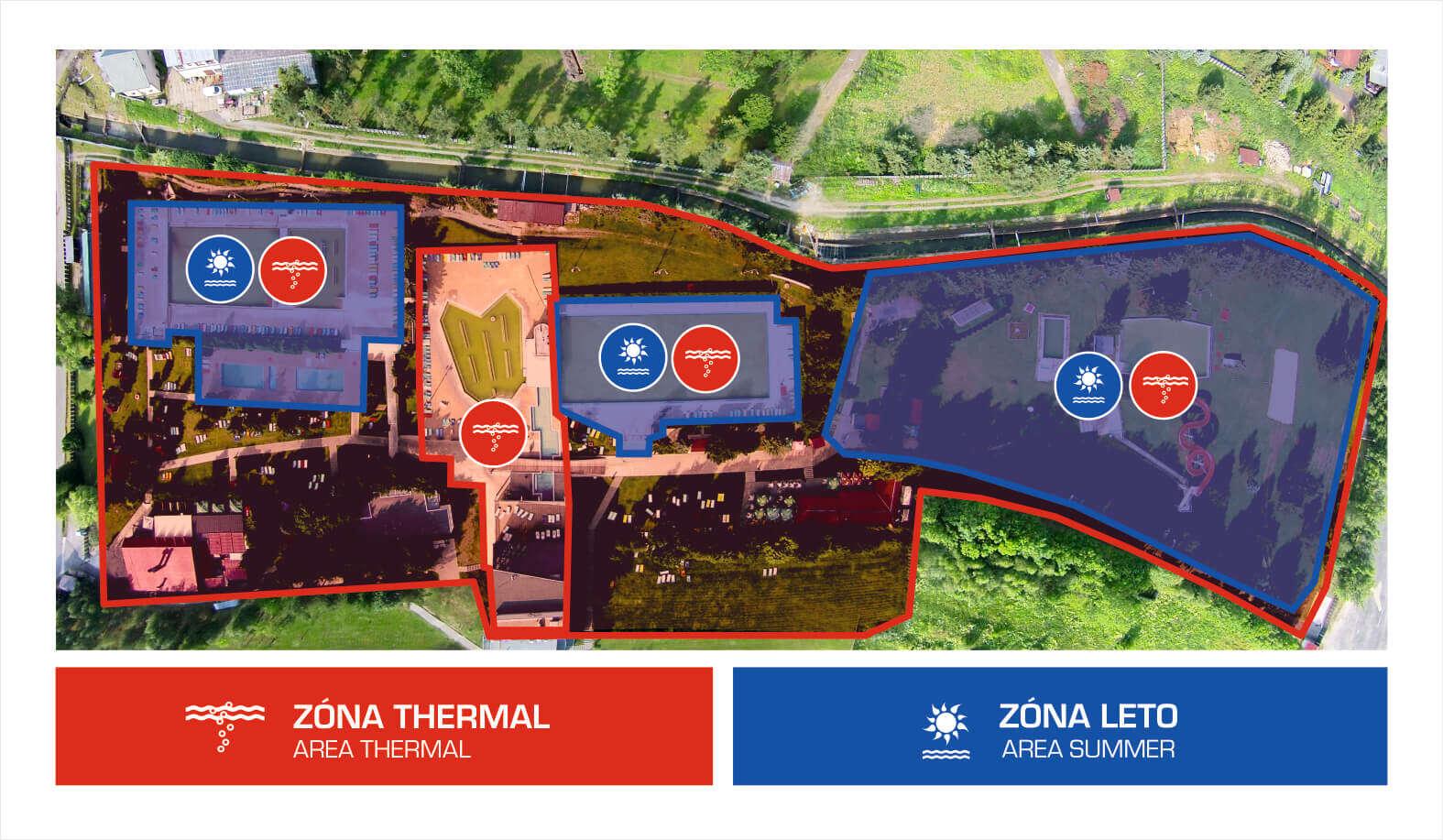 Darčekové poukážky do Thermal Parku Vrbov s extra dlhou platnosť...