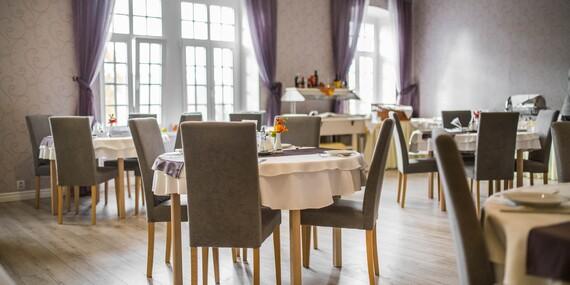 Relax v Hotelu Granit Piešťany *** - lázeňský ústav F. E. Scherera s plnou penzí a až 10 procedurami/Slovensko - Piešťany