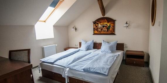 Penzión Horse Inn/Košice