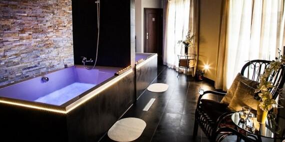 Lázeňský pobyt v luxusním Golf Hotelu Morris**** v klidném prostředí Slavkovského lesa s wellness procedurami, polopenzí a bonusem jedné noci navíc zdarma/Mariánské Lázně