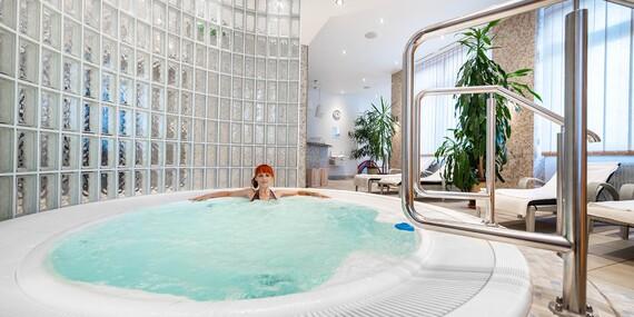Kúpeľný pobyt alebo Valentín v Dudinciach v Liečebnom ústave Diamant s procedúrami a plnou penziou na celý rok 2020/Dudince