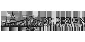 BP Design Hotel