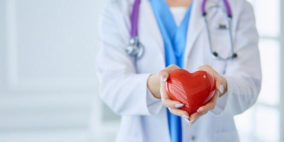 Diagnostika zdravia v Beauty Esthetic Centre – 38 správ a 261 analýz zdravia/Bratislava - Nové Mesto