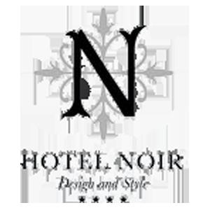 Hotel Noir****