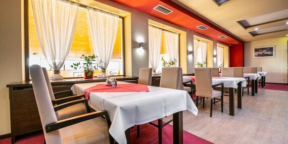 Výjimečný resort Altis **** na Oravě s polopenzí a neomezeným wellness - tip na jarní prázdniny/Slovensko - Námestovo