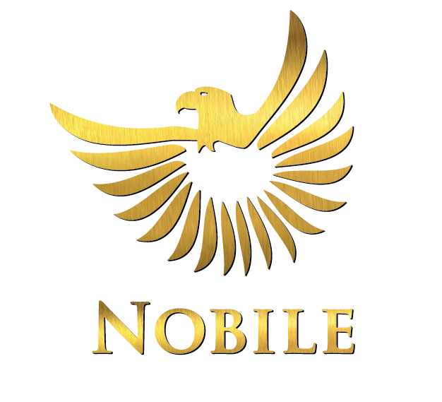 NOBILE Restaurant