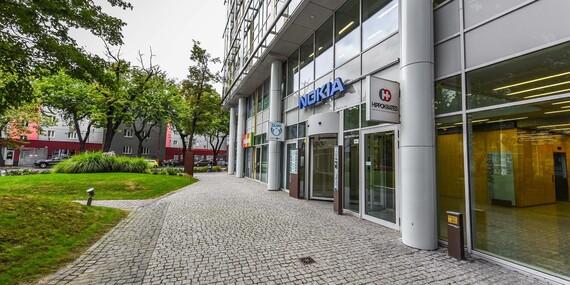 Testy zamerané na potravinové intolerancie/Bratislava – Ružinov
