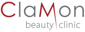 ClaMon beauty clinic