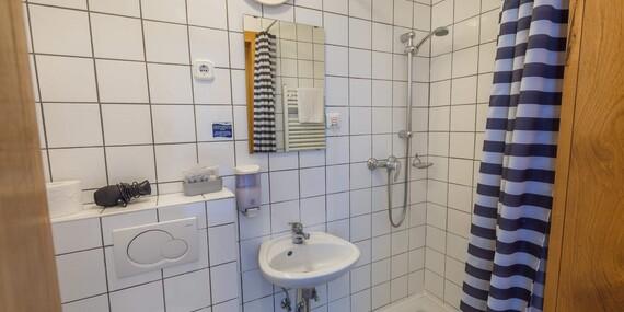 Jar a leto s kúpaním v hoteli Császár*** v centre Budapešti - aj balíčky so vstupom do kúpeľov/Maďarsko - Budapešť