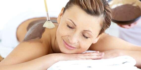 Pobyt s polpenziou a balíčkom tých najlepších procedúr v kúpeľnom hoteli Máj*** v Piešťanoch/Piešťany