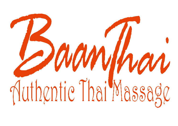 BaanThai