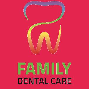 Family Dental Care Trnava