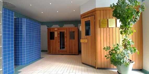Kúpeľné Piešťany s neobmedzeným wellness, možnosťou procedúr a skvelými prechádzkami po okolí/Piešťany - Moravany nad Váhom