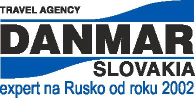 DANMAR SLOVAKIA