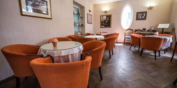 Oddych pre náročných v hoteli Sandor Pavillon**** v Piešťanoch s neobmedzeným wellness + ubytovanie pre dieťa do 12 r./Piešťany