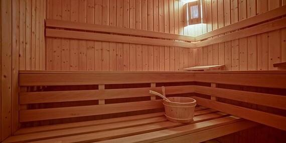 Príjemný pobyt v Zakopanom so stravou a saunovaním v penzióne Willi/Zakopané - Poľsko