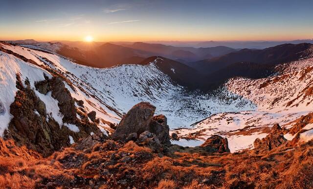 Pobyt v centre rekreačnej oblasti Kremnických vrchov v penzióne Horec