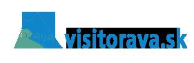 Klaster ORAVA, oblastná organizácia cestovného ruchu