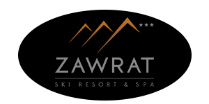 Hotel Zawrat*** Ski Resort & SPA