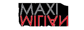 Reštaurácia Maximilián
