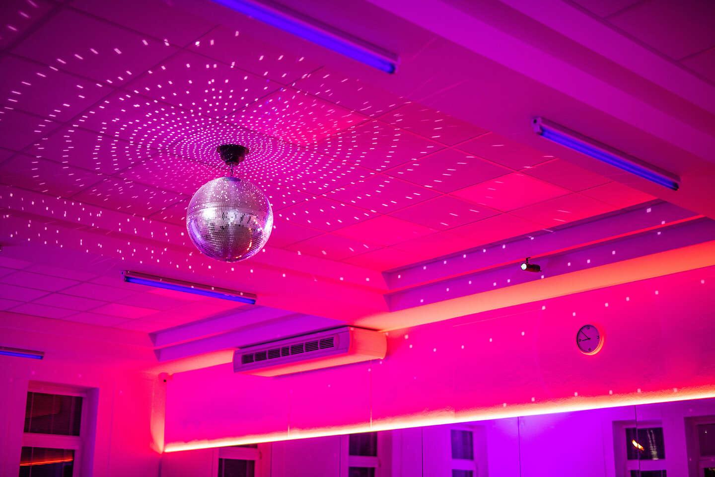 Online hodiny svadobného tanca s Tanečnou školou TOP CENTRUM