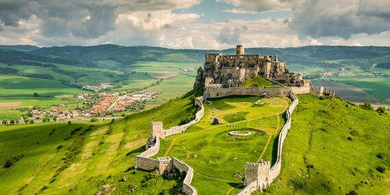 Penzión Resa: Na skok od Slovenského raja, kúpeľov a UNESCO pamiatok / Spišská Nová Ves