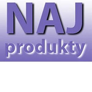 www.najprodukty.sk