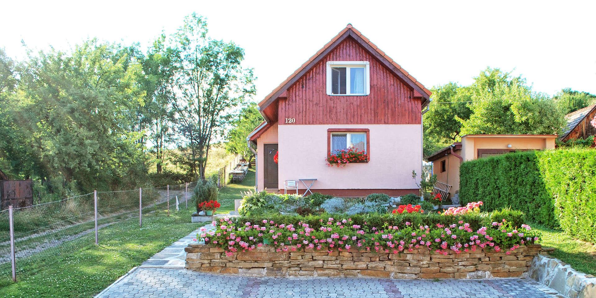 Súkromie ubytovania Aniel na Liptove vrátane vstupu do Tatralandie alebo Bešeňovej