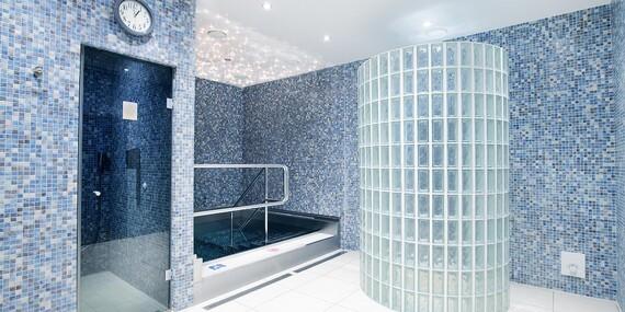 Kúpeľný pobyt v Dudinciach v Liečebnom ústave Diamant s procedúrami a plnou penziou na celý rok 2020/Dudince