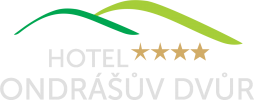 Hotel Ondrášův dvůr