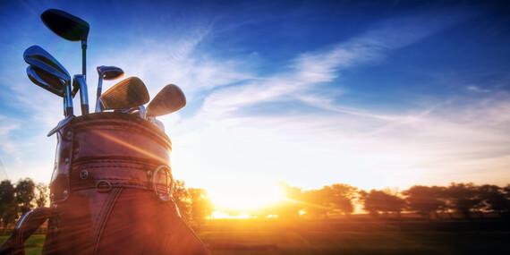 Intenzívny golfový kurz pre získanie HCP a povolenia ku hre na golfovom ihrisku s TOP trénerom a PGA Golf Professional Karolom Balnom – nové víkendové termíny na rok 2020 v Piešťanoch/Piešťany