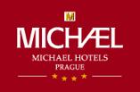 Hotel Michael****
