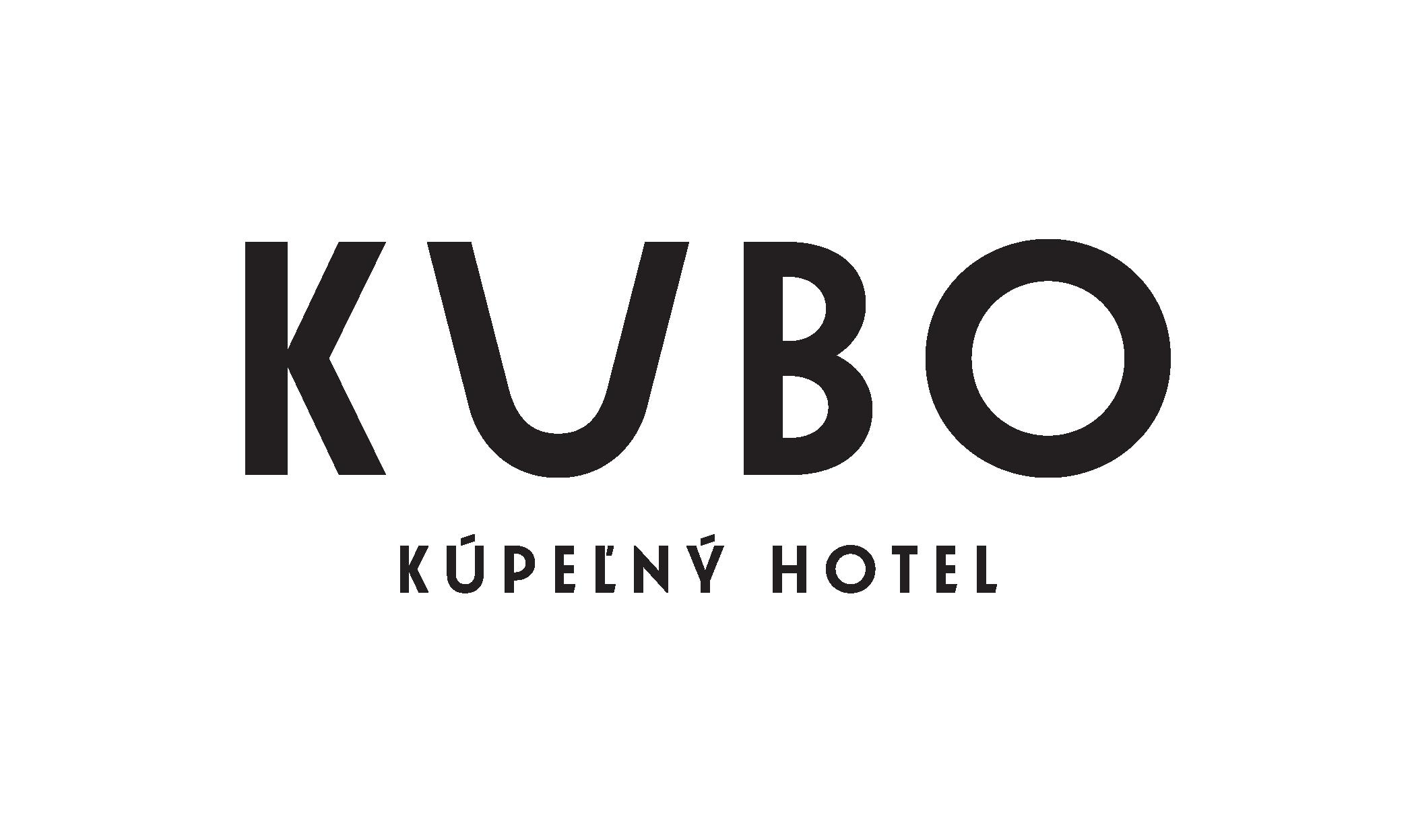 Kúpeľný hotel KUBO***